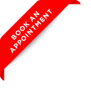 book an appt flag