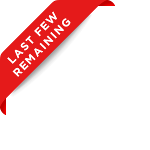 last few remaining